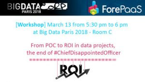 ForePaaS-workshop-Big-Data-Paris-2018