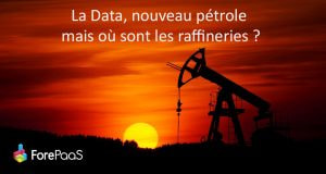 Big data : des projets rentables plutôt que des big projets