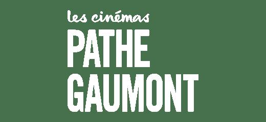 Client testimony Pathé Gaumont