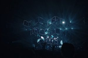 ForePaaS à Vivatechnology 2018