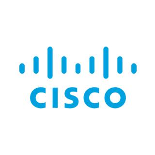 Cisco Kinetic