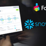 ForePaaS Joins The Snowflake Start-up Partner Program