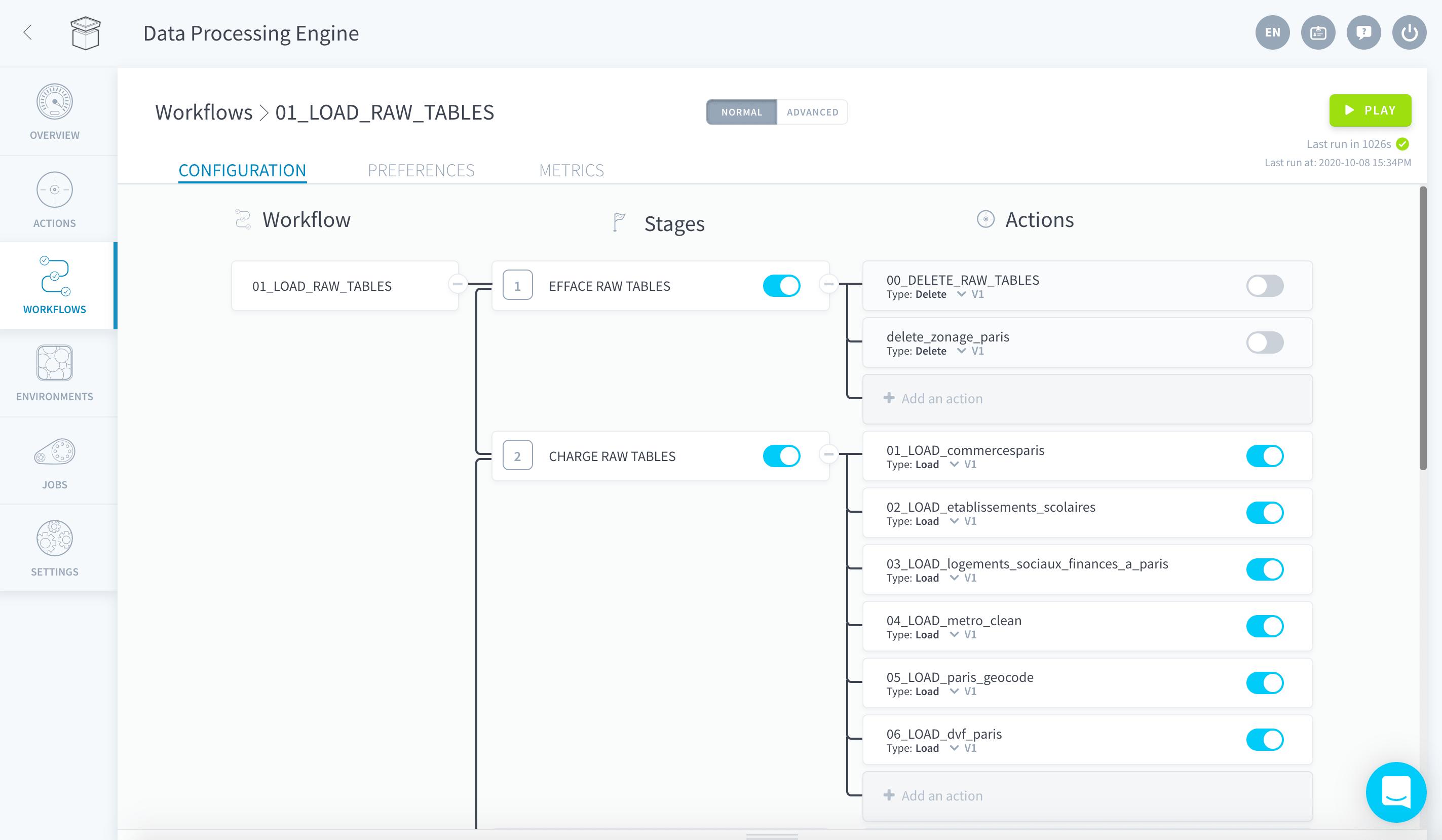 workflows-min